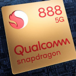 Qualcomm presenteert nieuwe high-end processor: Snapdragon 888