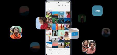 Samsung Galaxy S20 FE krijgt september-patch; A71 van augustus