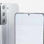 Samsung Galaxy S21+ uit de doeken in hands-on video