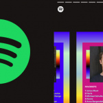Spotify 2020 Wrapped: dit zijn jouw meest populaire artiesten en tracks