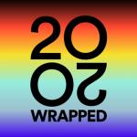 Spotify deelt jaaroverzicht 2020: dit was het populairst in Nederland