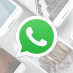 WhatsApp: omvangrijke wallpaper-update nu voor iedereen beschikbaar