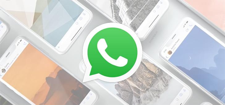 Politie waarschuwt voor groepsinstellingen in WhatsApp: maar is dat terecht?