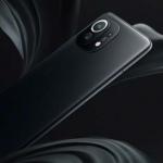 Xiaomi Mi 11 met krachtige Snapdragon 888 officieel aangekondigd: alle details