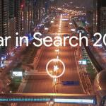 Year in Search 2020: dit zijn de meest populaire Google-zoekopdrachten in Nederland