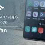 De 5 meest onmisbare apps van 2020 volgens Stefan