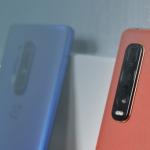 De 3 meest interessante smartphones van 2020 volgens Stefan