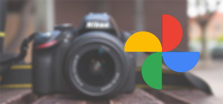 Google Foto's voegt nieuwe collecties toe in herinneringen