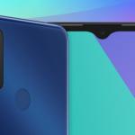Alcatel kondigt nieuwe Alcatel 1S (2021), Alcatel 3L (2021) en nieuwe tablet aan