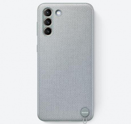 Galaxy S21 Kvadrat Cover