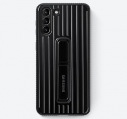 Galaxy S21 Protective Standing Cover