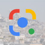 Android 12 krijgt diepe Google Lens-integratie voor snelle vertalingen