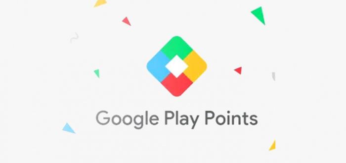 Vanaf vandaag kun je Google Play Points gebruiken: dit kun je ermee