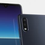 Sony Xperia Compact 2021 laat zich zien: renders en eerste informatie opgedoken