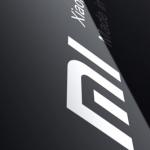 Xiaomi Mi 11 Lite foto uitgelekt: dit kunnen we verwachten