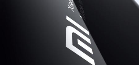 Xiaomi Redmi Note 11 en Note 11 Pro specs uitgelekt: dit kun je verwachten