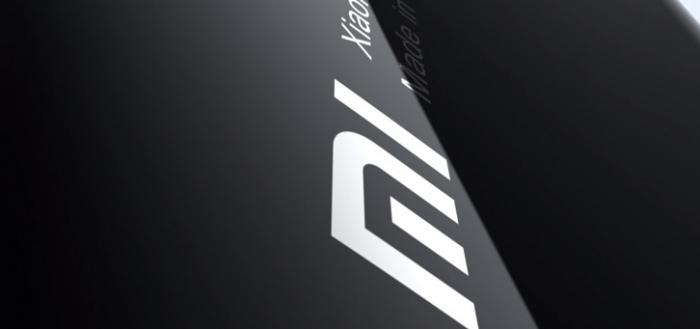 Xiaomi Mi 11 Pro met compleet andere cameramodule uitgelekt