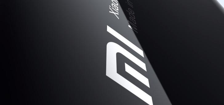 Xiaomi Redmi Note 10 Pro te zien in officiële render: ook verkooppakket gedeeld