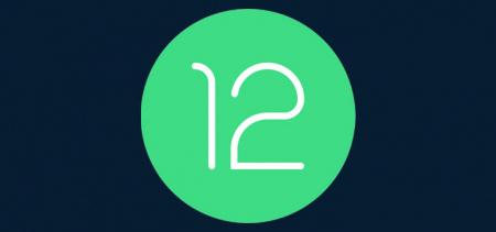 'Definitieve versie Android 12 wordt 4 oktober aangekondigd'