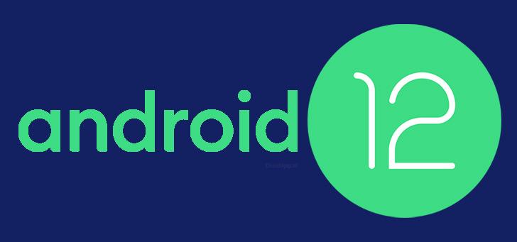 Google teast een nieuw bètaprogramma van Android; is het Android 12.1?