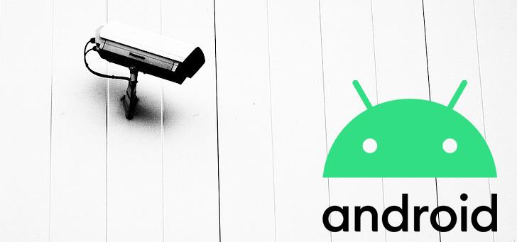 10 privacy-apps om jezelf en je smartphone te beschermen