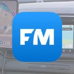 Grote Flitsmeister-update: Android Auto-ondersteuning voor iedereen en meer