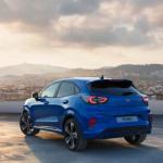 Ford laat auto's over twee jaar draaien op Android