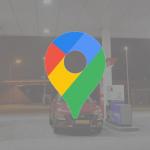 Exclusief: Google Maps rolt brandstofprijzen uit in Europa