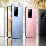 Huawei Mate X2 header