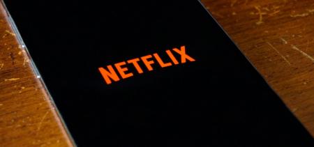 Netflix geeft Android-app update: handige Downloads For You-functie toegevoegd