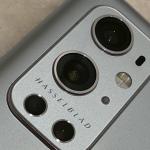 'OnePlus komt volgende week met vier aankondigingen, waaronder 9R'