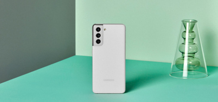 Galaxy S21-serie krijgt september-patch; Xiaomi Mi 11 Lite krijgt update augustus