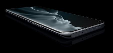 Xiaomi Mi 11 pre-order geopend: bestel hem en krijg gratis cadeau