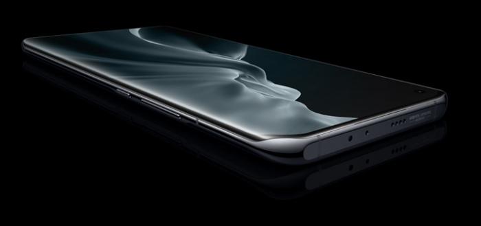 Xiaomi Mi 11 wordt mishandeld in nieuwe duurzaamheidstest