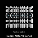 Xiaomi Redmi Note 10 header