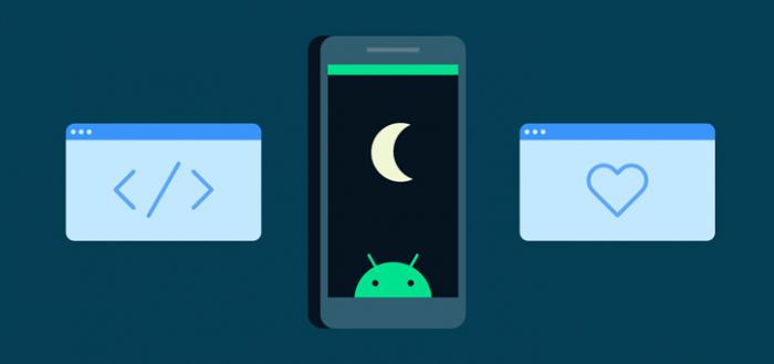 'Android 12 krijgt functie die apps automatisch kan vertalen'
