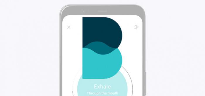 Balanced: populaire meditatie-app beschikbaar voor Android