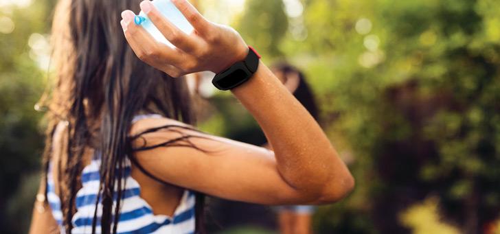 Fitbit Ace 3 aangekondigd: nieuwe fitnesstracker speciaal voor kinderen