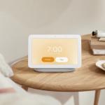 Google Nest Hub 2 nu verkrijgbaar in Nederland: dit moet je erover weten