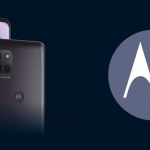 Motorola geeft je flinke cashback op Moto G 5G: zo werkt het