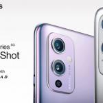 OnePlus 9-serie aankondiging: volg hier de livestream