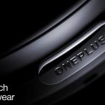 OnePlus Watch specificaties lekken uit: geen Wear OS?