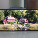 Oppo Find X3 Pro review: met unieke features door naar de finale