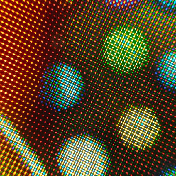 Oppo Find X3 Pro camera-sample microscoopcamera