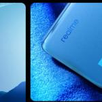 Realme 8 Pro header