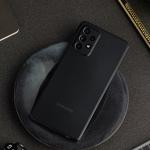 Samsung Galaxy A52 en Galaxy A72 nu verkrijgbaar: splinternieuwe toestellen voor prima prijs