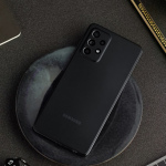 Samsung Galaxy A52 header