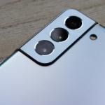 De 20+ beste Samsung Galaxy S21 tips om alles uit je smartphone te halen