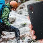 Samsung Galaxy XCover 5 aangekondigd: smartphone dat tegen stootje kan
