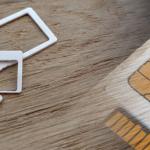 De 5 beste sim-only aanbiedingen van juni 2021: hier kun je geld besparen